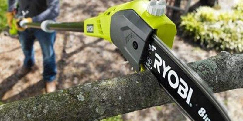 Ryobi RPP750S economica
