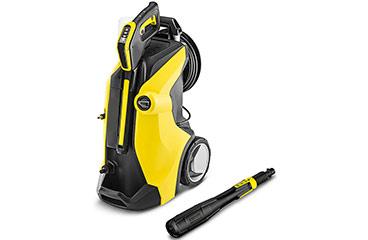 Limpiador de Alta Presi/ón Lanzas Pistolas Pulverizadoras para Autom/óviles Hogar y Jard/ín HaavPoois Hidrolimpiadora de Alta Presi/ón